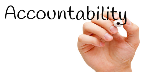 Accountability Measuring
