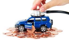 car insurance - insurance agency