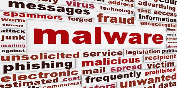 Malware Warnings